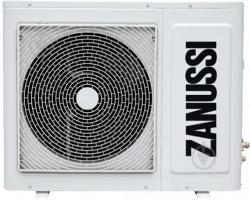 ZanussiZACS-09HS/N1