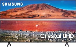 Samsung 50TU7100