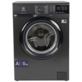 ElectroluxEW6S4R06BX