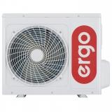 Ergo AC-0908CH