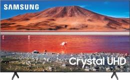Samsung 43TU7100